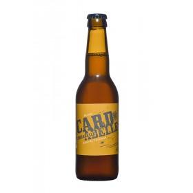 Bière Cardabelle - 33 cL