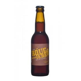 Bière Rougière - 33 cL
