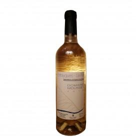 """Vin blanc """"Classique"""" 75 cL"""