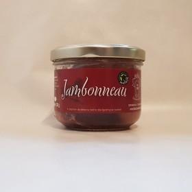 Jambonneau - 200 gr