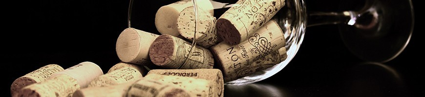 Vin Aveyron, Vin de Marcillac, Vins 100% Aveyronnais