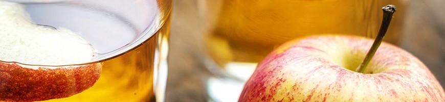 Jus de Fruit Aveyronnais, Jus 100 % Aveyronnais en Ligne