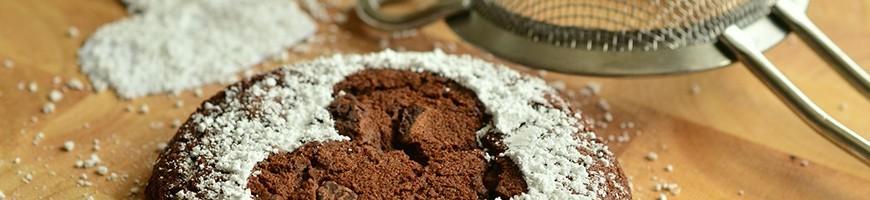 Gâteaux Aveyronnais, Gâteau à la Broche Aveyron