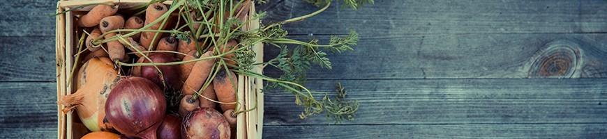 Légumes Aveyronnais, Vente Directe Aveyron